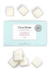 Circa Home 1961 Jasmine & Magnolia Wax Melts