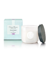 Circa Home 1986 Lilac & Orchid Candle ....Last Stock Available