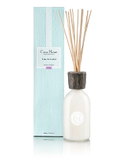 Circa Home 1986 Lilac & Orchid Diffuser  ....Last Stock Available