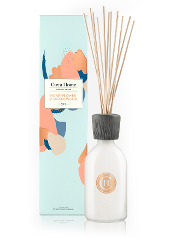 Circa Home Mothers Day Limited Edition Gratitude Diffuser...Last Stock Available
