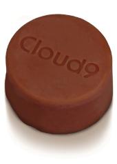 Cloud Nine Chocolate Velvet Scented Soy Melt