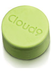 Cloud Nine Guava & Lychee Scented Soy Melt