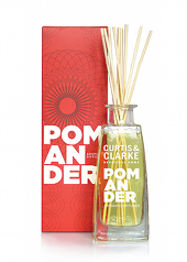 Curtis & Clarke Pomander Diffuser ....Last Stock Available