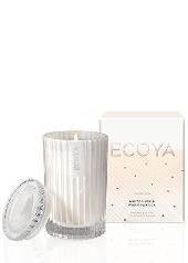 Ecoya Celebration Mini Candle