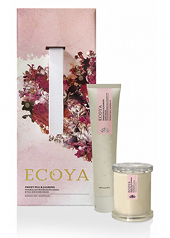 Ecoya Mothers Day Gift Pack