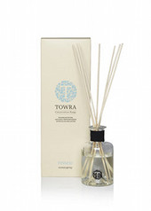 Ecoya Towra Ocean Spray Reed Room Diffuser