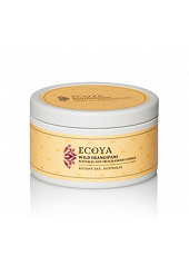 Ecoya Wild Frangipani Everyday Tin Candle...Last Stock Available