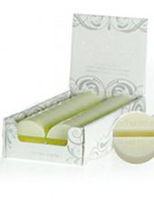 Elume Key Lime & Mint Leaf Soy Wax Melts