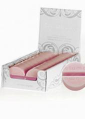 Elume Pink Grapefruit & Mandarin Soy Wax Melts