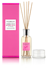 Glasshouse Beverly Hills Perfect Pairs Gift Set