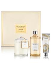Glasshouse Kyoto Limited Edition Gift Set