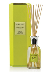 Glasshouse Montego Bay Coconut Lime Diffuser