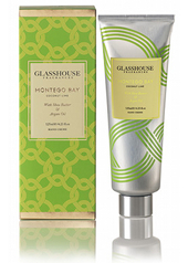 Glasshouse Montego Bay Hand & Body Creme