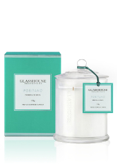 Glasshouse Positano Candle .....Returned For The Summer of 2017/18