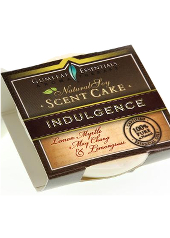 Gumleaf Essentials Indulgence Scent Cake