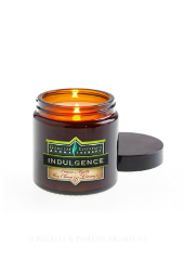 Gumleaf Essentials Indulgence Travel Candle