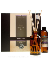 Gumleaf Essentials Relaxing Diffuser Set ....Last Stock Available