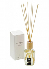 Jaye Niemi Living Verbena Aroma Reeds