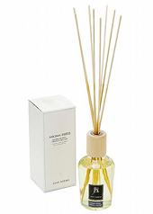 Jaye Niemi Lavender, Valencia & Clary Sage Aroma Reeds