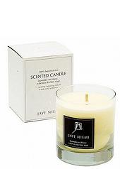 Jaye Niemi Lavender, Valencia & Sage Candle