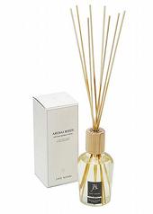 Jaye Niemi Precious Woods & Vetiver Aroma Reeds