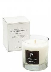 Jaye Niemi Sweet Herbs Candle