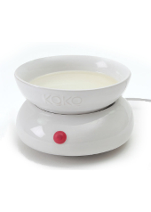 Koko Wax Warmer