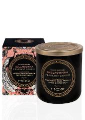MOR Belladonna Classic Emporium Candle