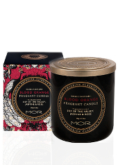 MOR Blood Orange Classic Emporium Candle