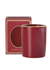 MOR Little Luxuries Blood Orange Petite Candle