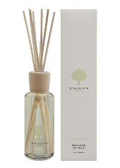 Royal Doulton Fig and Cedarwood 150ml Diffuser