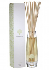 Royal Doulton Fig and Cedarwood Diffuser