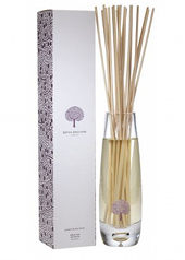 Royal Doulton Gardenia & Lotus Flower Diffuser