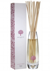 Royal Doulton Sweetpea, Rose & Sandalwood Diffuser