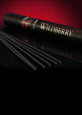 Simply Wildberry Incense Sticks... Last Stock Available