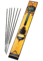 Spirit of the Orient Sala Incense