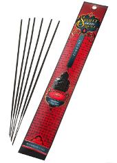Spirit of the Orient Yulan Incense