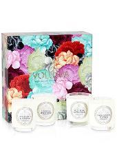 Voluspa Maison Jardin Gift Set ....Last Stock Available