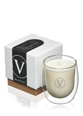 Voyager Belleville Scented Mini Candle ....Last Stock Available!