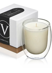 Voyager Serpentine Scented Candle  ....Last Stock Available!
