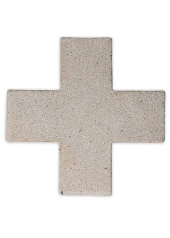 Zakkia Natural Concrete Trivet