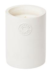 Zakkia Sommar (Summer) Candle