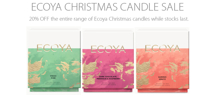 candles  australia u0026 39 s favourite scented candle store